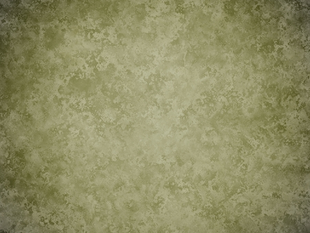 Abstract dirty brown grunge background with the gray patina texture.