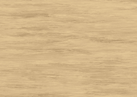 plywood texture: Beige wood surface texture; digitally generated light brown wood or plywood texture with realistic pattern