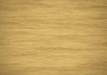 balk: Wood surface texture; digitally generated warm beige wood or plywood texture with realistic pattern, light in center and dark on edges. Stock Photo
