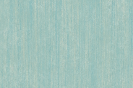 unobtrusive: Digitally generated texture with subtle blue vertical streaks and light stains. Stock Photo