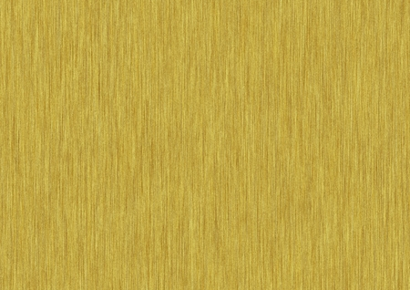 Golden lacquered wood surface texture. Digitally generated texture of the grained varnished wood plank surface.