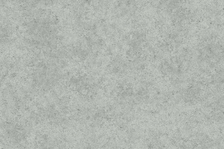 Rough concrete wall texture, close up. Digitally generated porous cement urban abstract background. Banque d'images
