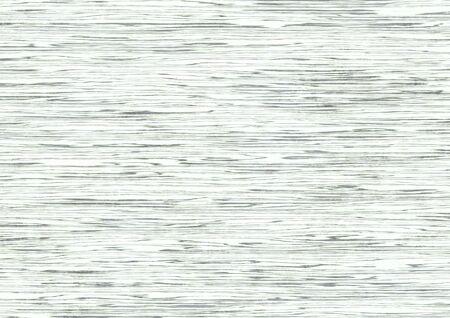 lineas horizontales: garabato gris, grunge de la trama de la textura. generada digitalmente grunge golpes ásperos abstractos con manchas en el fondo azul y blanco muy ligero. Foto de archivo