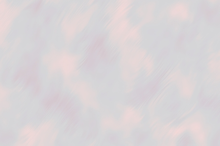 Pink blue purple blurred pastel abstract background. Multicolored abstract background with random stains and ripples, tender and relaxing. Banque d'images