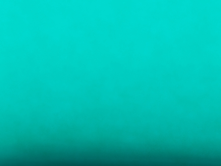 Dirty turquoise grunge background. Digitally generated soft grunge texture with subtle noise and dark bottom. Banque d'images