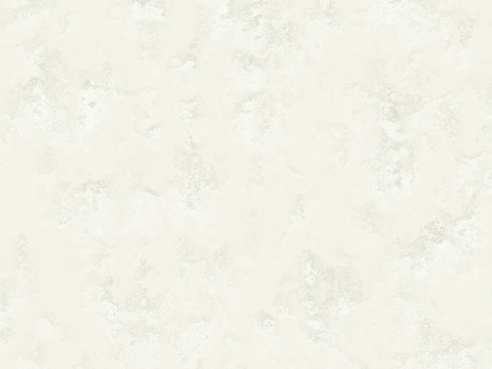 White wall grunge texture, render. Digitally generated grunge texture of the white wall with patina stains on a rough stucco. Banque d'images