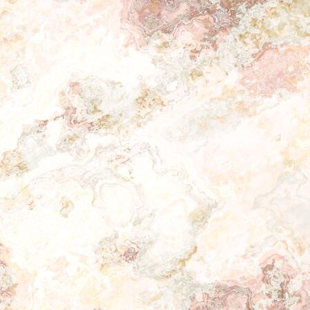 streak plate: Light pink marble stone texture, render. Digitally generated stone surface texture.