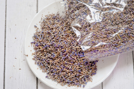 lavender essential oils cultivation and sale