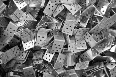 metalic: metalic Hintergr�nde