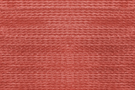 red background - landscape orientation Stock Photo - 12845214