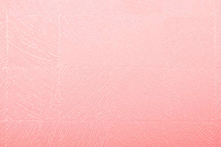 Abstract pink background  plastic as a background motive Stock Photo - 13245797