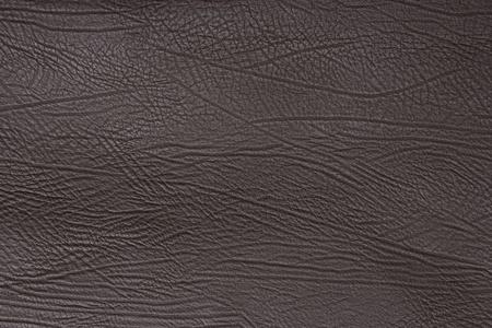 piel morena: textura de la piel marr�n como fondo