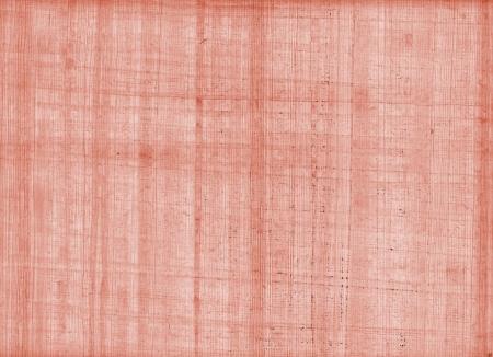 vintage paper; pergament,Parchment texture Stock Photo - 14946475