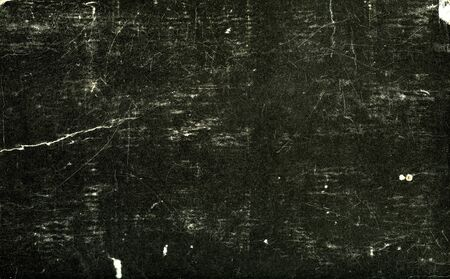 paper background: black old paper textures - perfect background with space