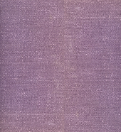 violet material texture,violet fabric texture, can be used as background photo
