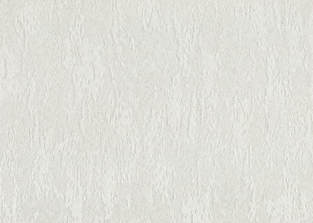 White material background, white material texture, good for Your background  Stock Photo