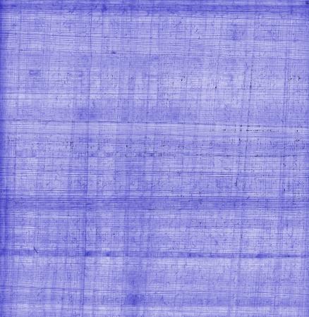 vintage paper; pergament,Parchment texture Stock Photo - 15641417