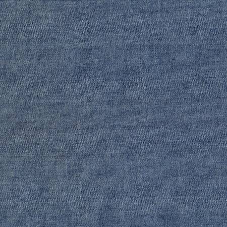 blue denim jeans texture, can be used as background Stock Photo