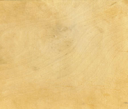 The brown wood texture, wooden background photo