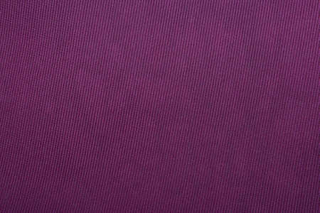 abstract pink background or purple texture photo