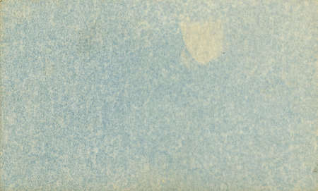 paper texture, can be used as background Stock Photo - 16209423