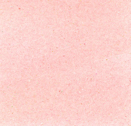 pink paper texture, can be used as background Stock Photo - 16242341