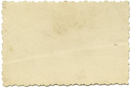 paper texture, can be used as background Stock Photo - 16240691