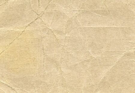 old textured background, paper background  photo