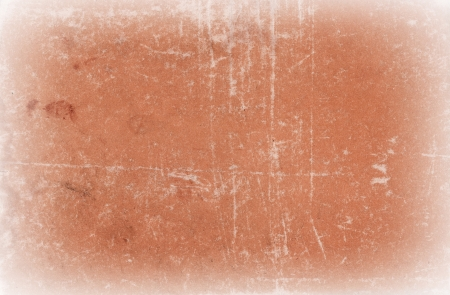 old paper texture - perfect background