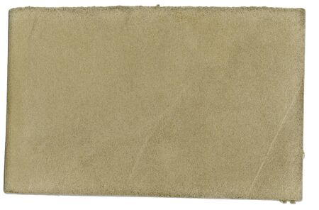paper texture, can be used as background Stock Photo - 16863069