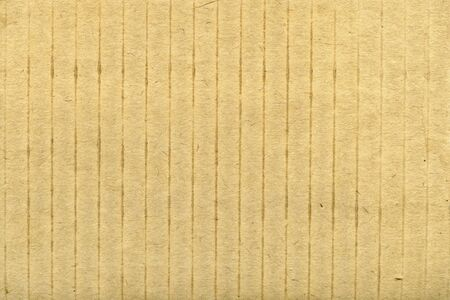 old textured background, brown paper background photo