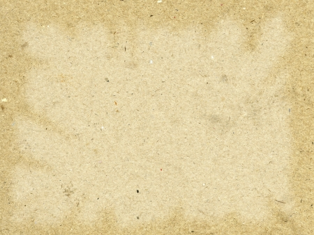 old textured background, brown paper background, frame photo