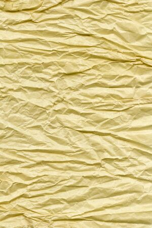 paper texture, can be used as background Stock Photo - 16863047