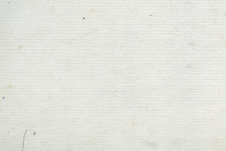 torn paper background: paper texture, can be used as background  Stock Photo
