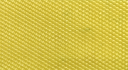 honeycomb as background Stock Photo - 17126220