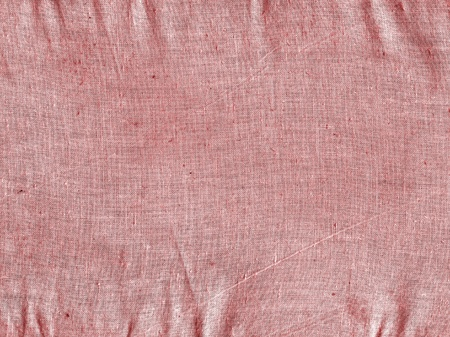 pink material texture, can be used as background Stock Photo - 17709175