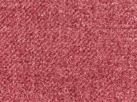 breathable: consistenza materiale rosso, con texture di sfondo, close up Archivio Fotografico