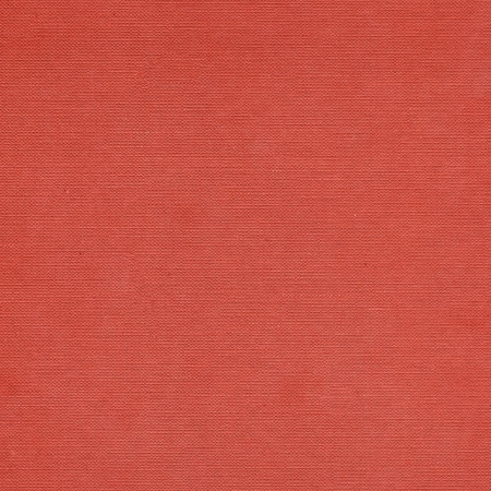 red material texture,textured background, close up