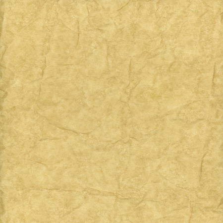 old paper texture, can ce used as background   photo