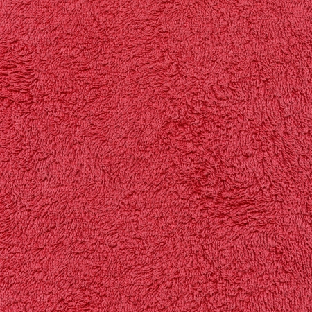 red material texture,textured background, close up photo