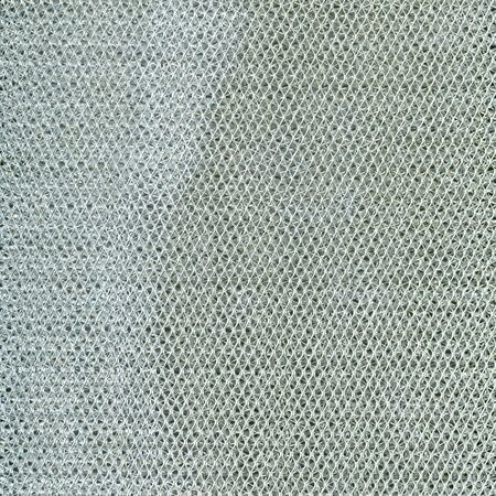 textured metal background, silver background   photo