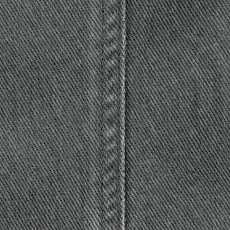 seamy: jeans texture,  can be used as background