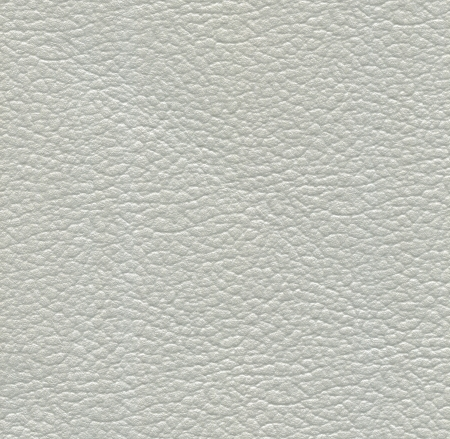 gray leather texture  photo