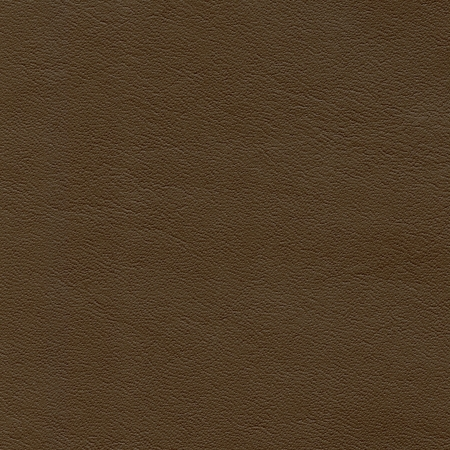 cracklier: Tan brown leather texture background. Close-up photo  Stock Photo