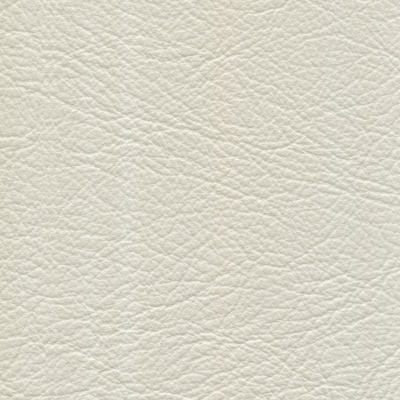 light yellow leather texture, can be used as background Reklamní fotografie - 20048473