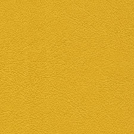 Yellow Leder Hintergrund
