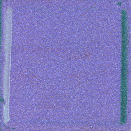 textured background, frame