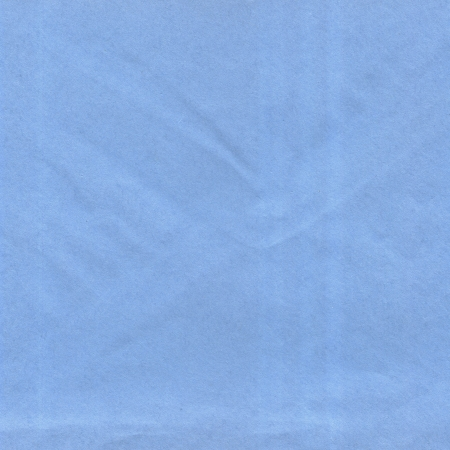 Blue paper background, blue paper texture Stock Photo - 20048520