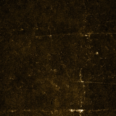 stucco background: old textured background, paper background