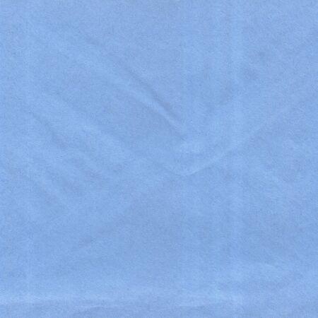 Blue paper background, blue paper texture Stock Photo - 20852354